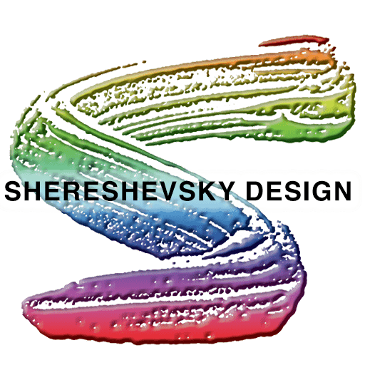 Shereshevsky Design