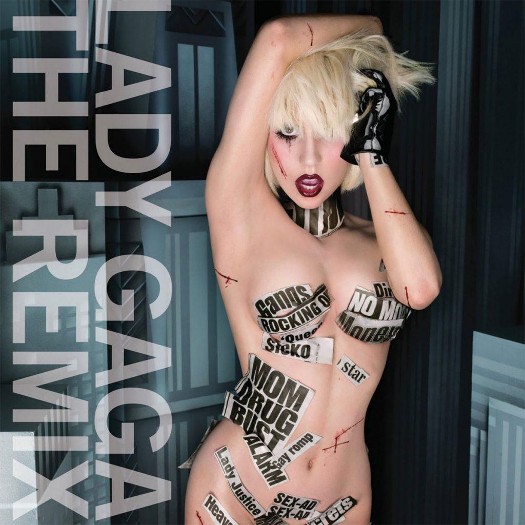 02-Lady-Gaga-The-Remix-cover-billboard-1240