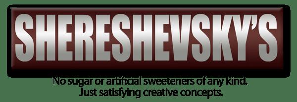 SHERESHEVSKYS