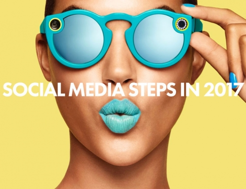What Are The Trends That Will Dominate Social Media in 2017?
