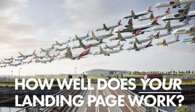 landing-page-planes