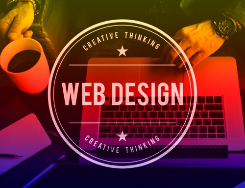 10 Tips for Getting Started on a Web Design Project